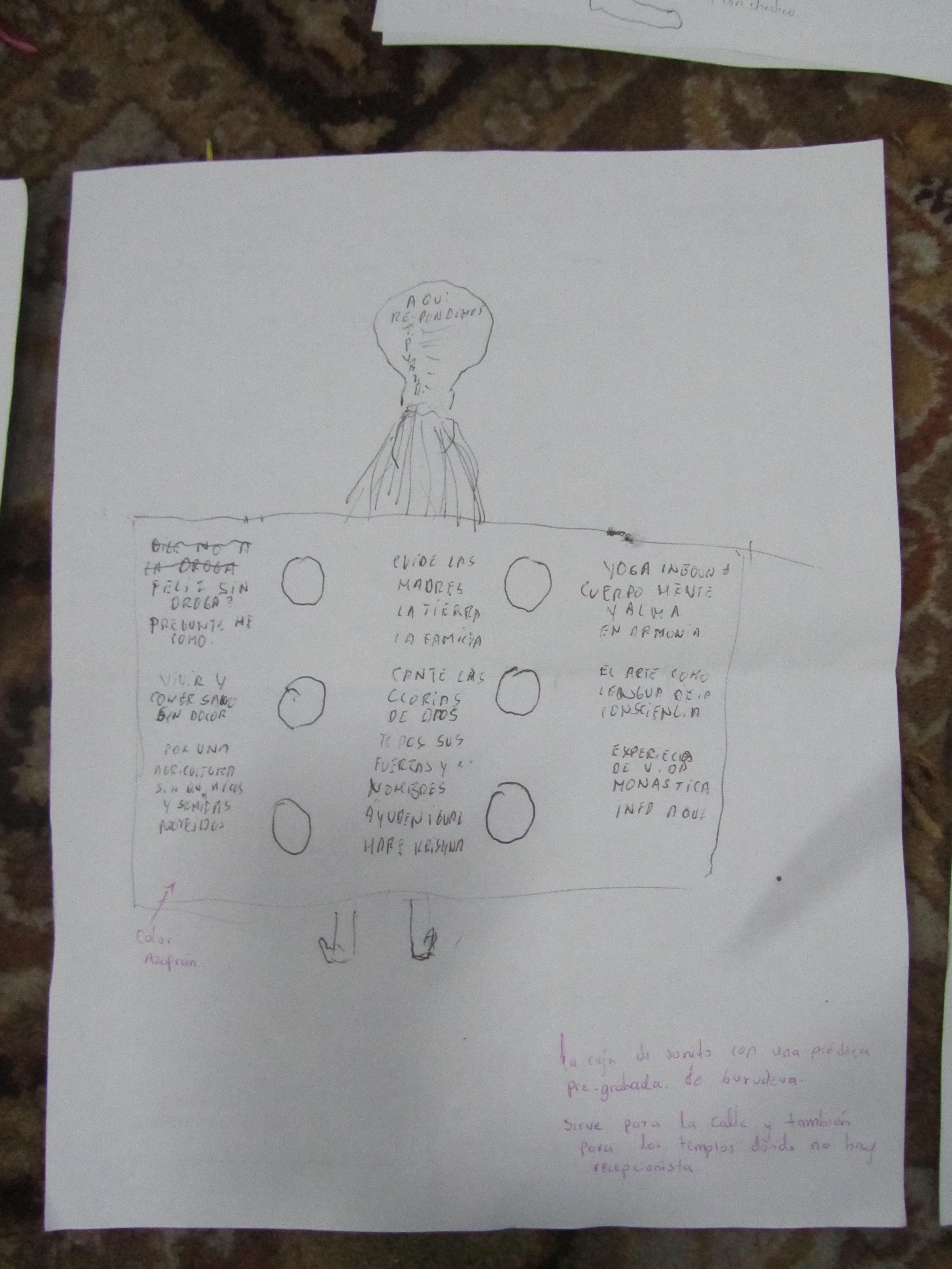 http://gurumaharaj.net/hombrepancarta/hombrepancarta2.JPG