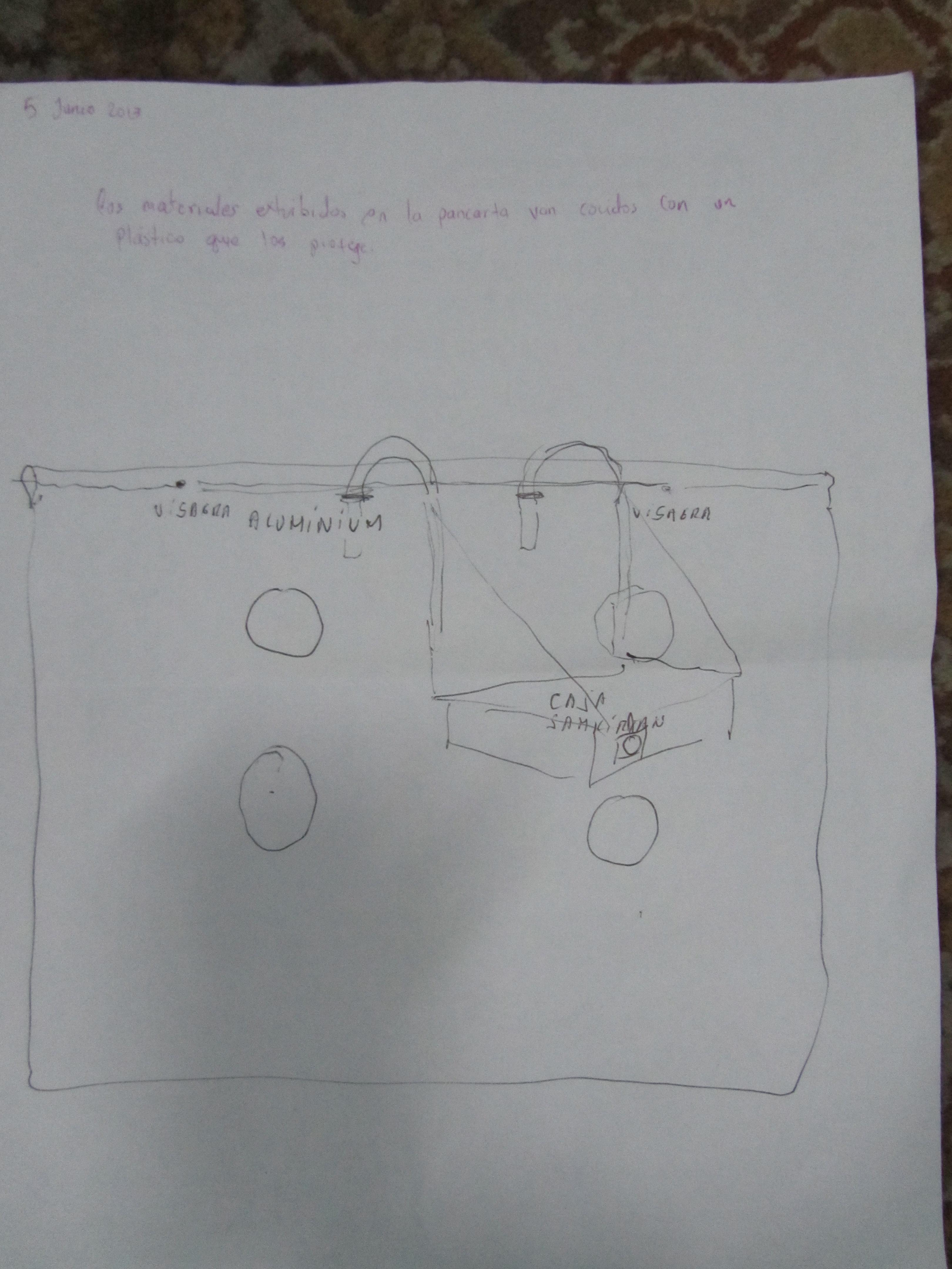 http://gurumaharaj.net/hombrepancarta/hombrepancarta3.JPG