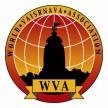 Asociación Mundial Vaishnava